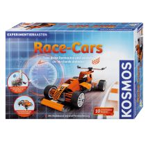 KOSMOS Race-Cars