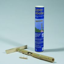 Kraul Super-Bambus-Libelle