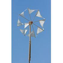 Kraul Wirbelwind (Windrad) Bausatz