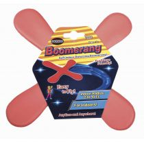 Kuenen Soft-Boomerang
