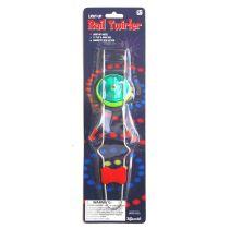 Leucht-Magnetrad