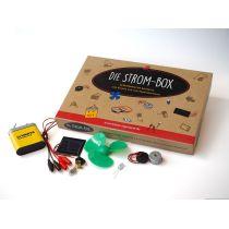 LYS Media Strom-Box