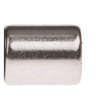 Magnet Neodym Stabform (8 x 10 mm)