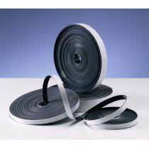 Magnetband selbstklebend (8mm x 5m)