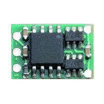 Mikro-Fahrregler ER100 - Robuster Alleskönner  bis 1.8 A