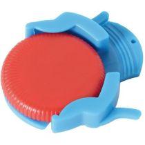 Mini-Frisbee