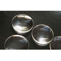 OPTI*Media Glaslinse Nr.32 plankonvex, f= 42,8mm