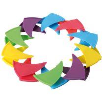 Pocket-Frisbee
