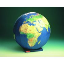 Schreiber-Bogen Globus