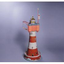 Schreiber-Bogen Leuchtturm