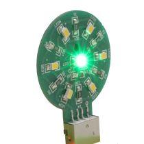 SOL-EXPERT SMD-Lötbausatz Taschenlampe
