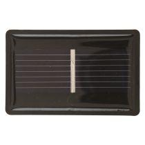 Solarzelle 200 mA - 0,5 V