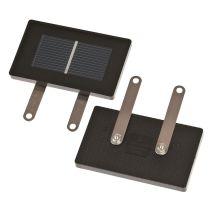 Solarzelle 400 mA - 0,5 V