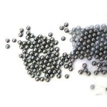 Stahlkugeln 3mm, 50 g