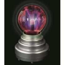Toysmith Plasma-Licht-Kugel