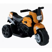 Kinderfahrzeug- Elektro Kindermotorrad - Dreirad - 3 Farben Zur Auswahl