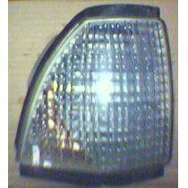 Blinker / Blinklicht / Blinkleuchte Audi 100 43 .2 / Avant weiß - 9.80 - 8.82 - gebraucht