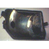 Blinker / Blinklicht / Blinkleuchte Audi 200 43 / Avant Gehäuse / Leuchtmittelhalter / Platine L - 9.76 - 8.86