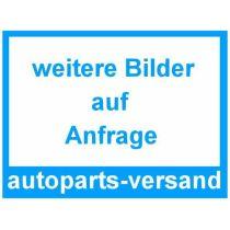 Fensterheber Audi 100 801 / C1 .2 2T R - VW / Audi 9.73 - 8.76 - Autoverglasung / Kurbel Scheibe Tür - gebrauc