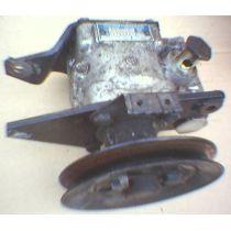 Hydraulic / Servo Öl Pumpe Audi 80 / 90 / Coupe 81 / 85 - VAG / VW / Audi 9.78 - 8.88 - VW Passat / Santana 32