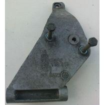 Hydraulic / Servo Öl Pumpe Halter 026 145 515 VW Golf / Jetta / Passat / Santana / Audi 80 / 90 / Coupe Alumin