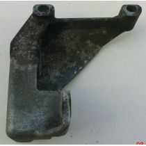 Hydraulic / Servo Öl Pumpe Halter 026 145 531 C VW Passat / Santana / Audi 80 / 90 / Coupe Aluminium 050 145 5