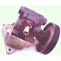 Hydraulic / Servo Öl Pumpe Renault R 19 R19 B/C 53 - 9.89 - 8.96 - ATF - Servopumpe Modelle mit Servolenkung -
