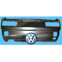 NEU + Heckblech VW Golf 1 17 .2 - 9.77 - 8.83 - Reparaturblech / Karosserieteil + Original 171813301 D