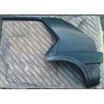 NEU + Seitenteil VW Golf 2 [ 19 .1 / 5 Türer / L ] - ( 9.83 - 8.87 ) - Kotflügel Hinten - 193809843 A