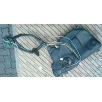 Tank VW Polo 9N - VAG / VW / Audi 9.00 - 8.xx - Benzin Kraftstoffbehälter ca. xx ltr. - gebraucht