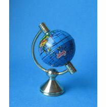 Globus Puppenhaus Miniaturen 1:12