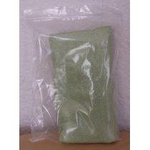 Alclear Ultra-Mikrofasertuch Fluffy 40 x 40 cm grün