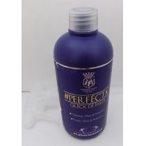 Labocosmetica Perfecta Quick Detailer 500 ml