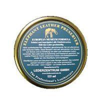 Lederpflege: Colourlock Elephant Lederfett 125 ml