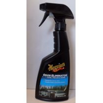 Meguiars Car Odor Eliminator 473 ml
