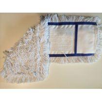 CleanSV® Baumwollmop 60 cm Wischmop