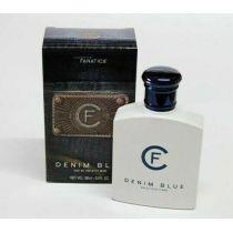 Cosmetica Fanatica Denim Blue EdT 100 ml orientalischer Herrenduft