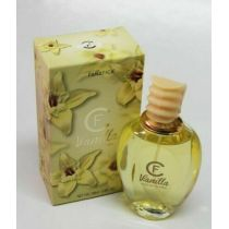 Cosmetica Fanatica Vanilla EdT woman 100 ml Damenduft Vanilleduft