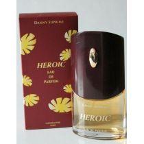 Damen Heroic 100 ml EDP orientalischer Damenduft Spray