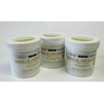 Dr.Sachers Ringelblumencreme mit Sanddornöl 3 x 250 ml