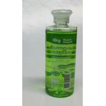 Elina Flüssigseife Handseife Olivenöl 3 x 250 ml Nachfüller