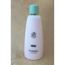 Hagina Cosmetic Handbalsam 200 ml