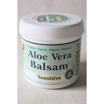 Hagoner Aloe Vera balsam sensitiv 200 ml Hago