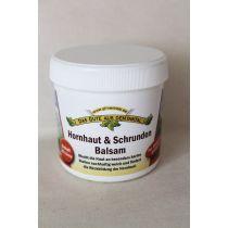 Hornhaut & Schrundenbalsam 200 ml mit Urea