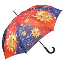 Stockschirm Regenschirm Rosina Wachtmeister Sole