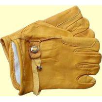 Handschuh Cowboy Winter