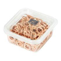 Hippo-Tonic Mähnengummis in der Box