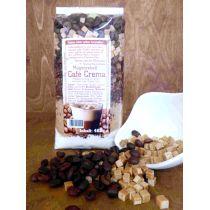 Ansatzmischung Magenrebell Café Crema