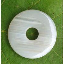 Donut Achat, 30 mm