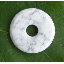 Donut Magnesit, 30 mm